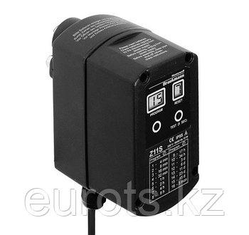 Привод обратной промывки для автоматической очистки фильтра Z11S-A