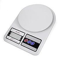 Электронные весы от 1 гр. до 5 кг