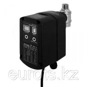 Привод обратной промывки для автоматической очистки фильтра Z11AS