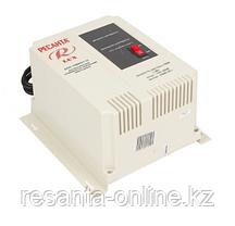 Стабилизатор напряжения Ресанта АСН 1000/1  LUX, фото 3