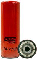 BF7753 Фильтр топливный BALDWIN