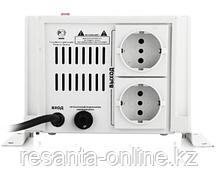 Стабилизатор напряжения Ресанта АСН 1500/1 LUX, фото 3