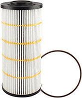 PT9407-MPG Фильтр гидравлический, элемент BALDWIN