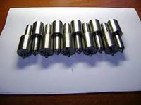 Распылитель 172.1112110-11.01 (335-120) МТЗ (Д-245,Д-260)
