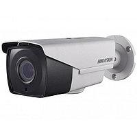 Камера видеонаблюдения Hiwatch DS-T506