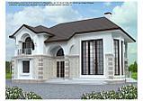 Проектирование жилых зданий и сооружений, фото 5