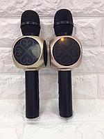 Караоке микрофон YS-82, фото 1