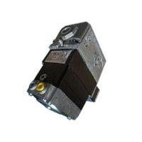 Пневморегулируемый газовый клапан Krom Schroder   - CG15R03VW5WZZ