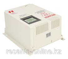 Стабилизатор напряжения Ресанта АСН 5000/1 LUX, фото 3