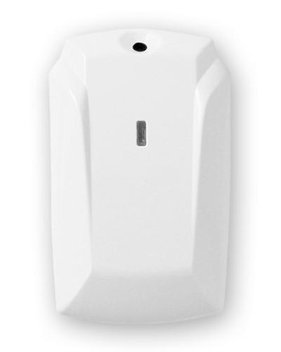 Астра-С (Извещатель охранный поверхностный звуковой ИО 329-5)