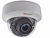 Камера видеонаблюдения Hiwatch DS-T507
