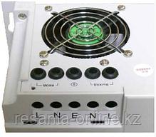 Стабилизатор напряжения Ресанта АСН 8000/1 LUX, фото 2