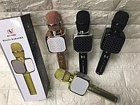 Караоке микрофон YS-69, фото 1