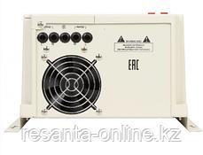 Стабилизатор напряжения Ресанта АСН 10000/1 LUX, фото 3