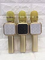 Караоке микрофон YS-80, фото 1