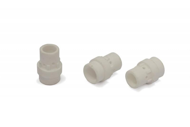Диффузор газовый 24KD керамика