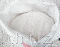Известь гашеная (гидроксид кальция, известь-пушонка)