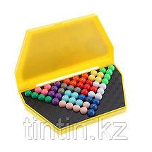 Настольная игра - головоломка IQ-puzzle, фото 3