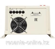 Стабилизатор напряжения Ресанта АСН 12000/1 LUX, фото 3