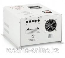 Стабилизатор напряжения Ресанта АСН 12000/1 LUX, фото 2