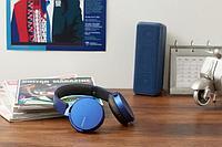 Беспроводные Bluetooth наушники Sony Extra Bass, фото 1