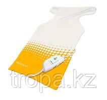 Электрогрелка для спины и шеи Medisana HP 610