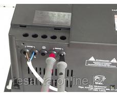 Стабилизатор напряжения Ресанта АСН 5500 СПН, фото 3