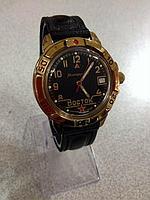 Командирские часы Восток (439524)