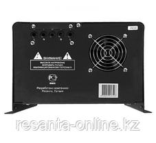 Стабилизатор напряжения Ресанта АСН 8300 СПН, фото 2