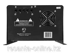 Стабилизатор напряжения Ресанта АСН 9000 СПН, фото 3