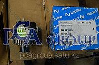 AAK5813 Генератор для JCB 3CX,4CX