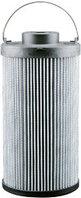PT9390-MPG Фильтр гидравлический, элемент BALDWIN