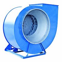 Вентиляторы среднего давления ВР300-45, фото 1