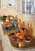 Кухня классика, фото 2