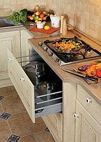 Кухня классика, фото 3