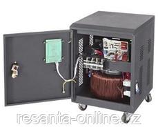 Стабилизатор напряжения Ресанта АСН 22500 СПН, фото 2