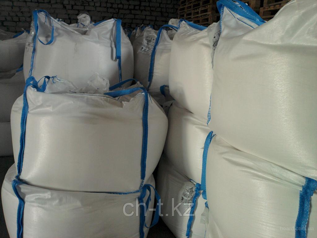 Сульфат натрия (натрий сернокислый, сульфат динатрия) Na2SO4