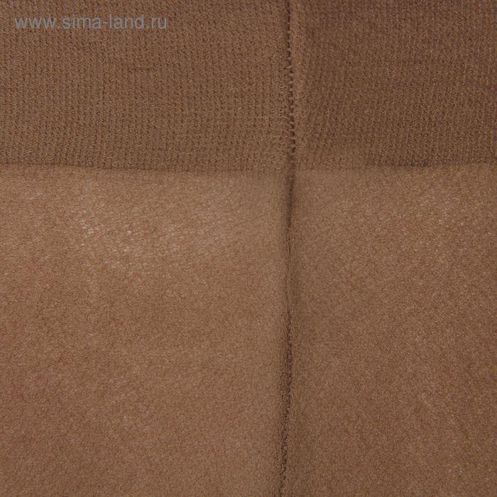 Колготки женские Danni Filanka, 40 ден, ECONOM, цвет телесный, размер 4 - фото 2