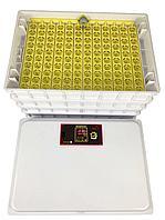 Инкубатор промышленный Мечта Птицевода на 840 яиц