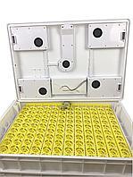 Инкубатор промышленный Мечта Птицевода на 960 яиц