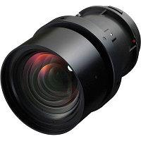Аренда проектора Panasonic PT-EX600E