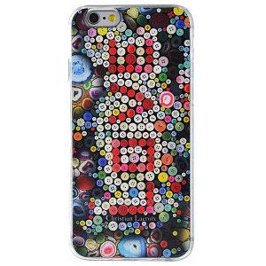 Чехол на iPhon 6/6S