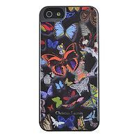 Чехол на iPhon 5/5S
