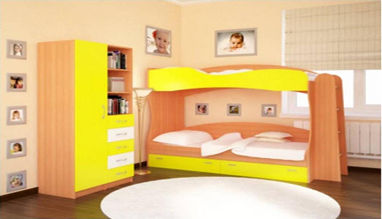 Детская кровать в Алматы и Нур-Султан