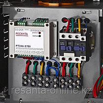 Стабилизатор напряжения Ресанта АСН 15000/3 Ц, фото 3