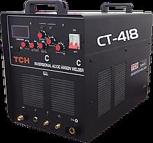 Сварочный аппарат постоянного тока   CT-418