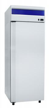 Шкаф холодильный краш. (700х690х2050мм) низкотемпературный