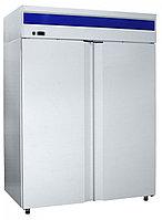 Шкаф холодильный краш. (1485х820х2050мм) низкотемпературный