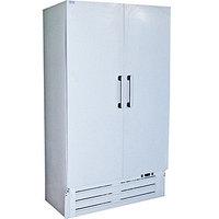 Шкаф холодильный  краш. Эльтон (129x77x211см) низкотемпературный