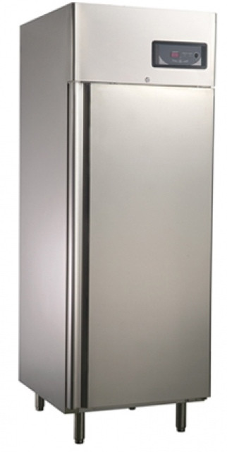 Шкаф холодильный t..-18°/-22°C; 220В (GNF740L1)